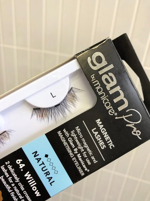 manicare-magnetic-lashes-natural