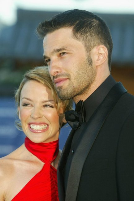 kylie-minogue-Olivier-Martinez