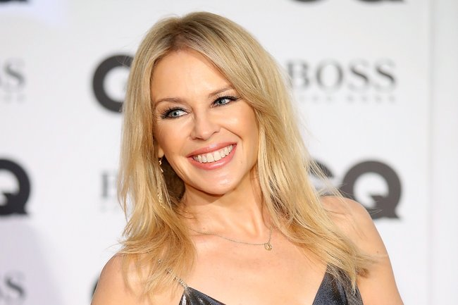 kylie-minogue 2019