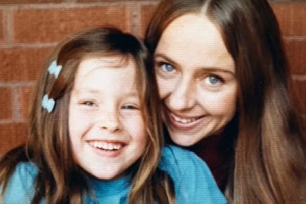 ted bundy daughter molly kloepfer