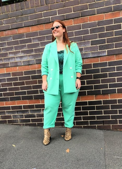 amy-clark-marks-and-spencer-suit
