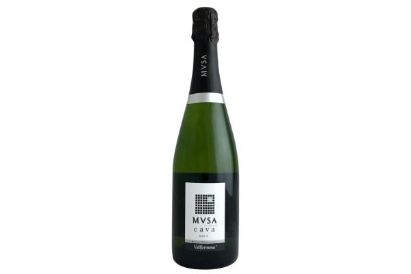best cheap wine champagne