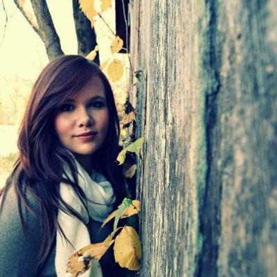 Cassidy Webb