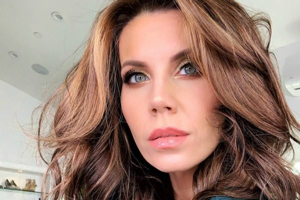 who is tati westbrook?