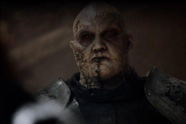 game of thrones season 8 episode 5 recap