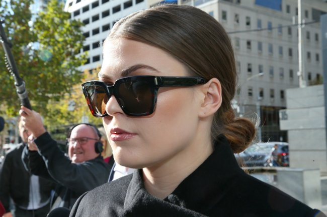 clive rothwell belle gibson