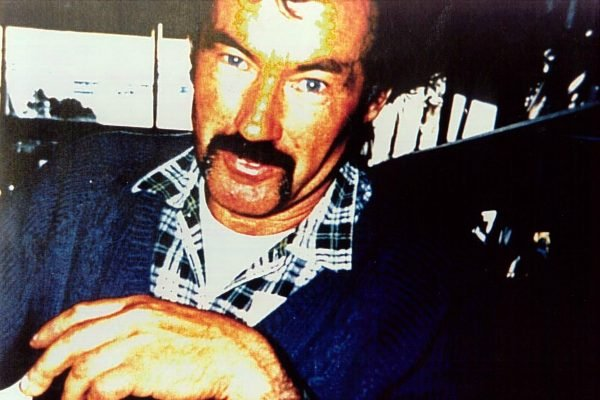"""I will always love Ivan."" Ivan Milat's long term mistress doesn't want him to die."
