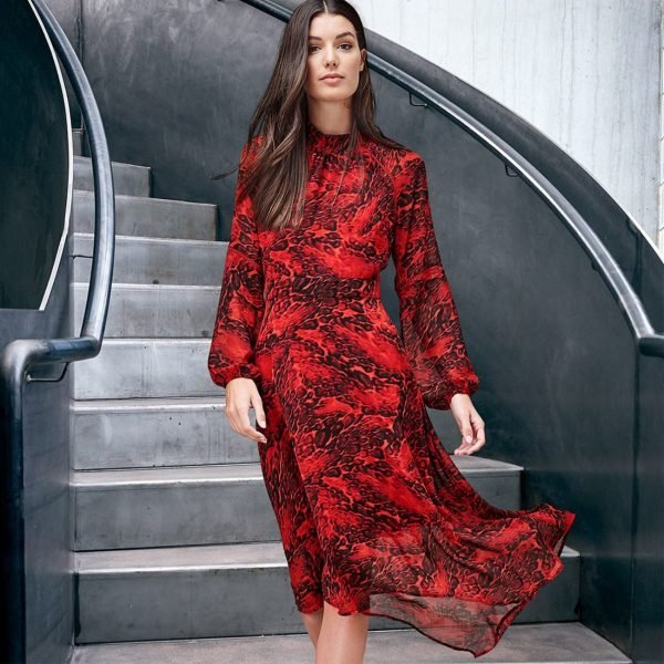 target-preview-red-dress