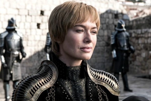 Let's talk about all the biggest Game of Thrones plot twists that eventually came to nothing.