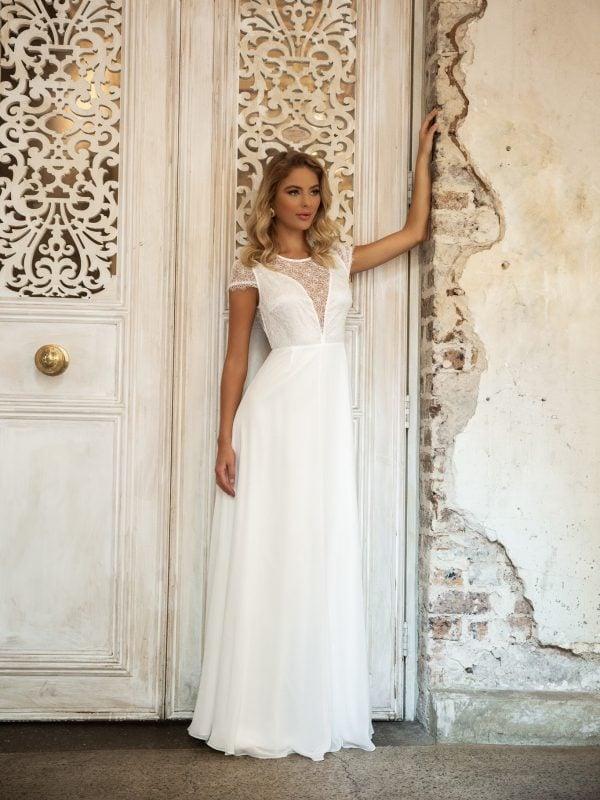 Showpo-Bridal