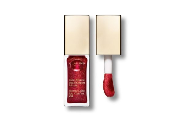 clarins-lip-oil