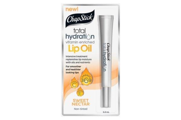 chapstick-lip-oil