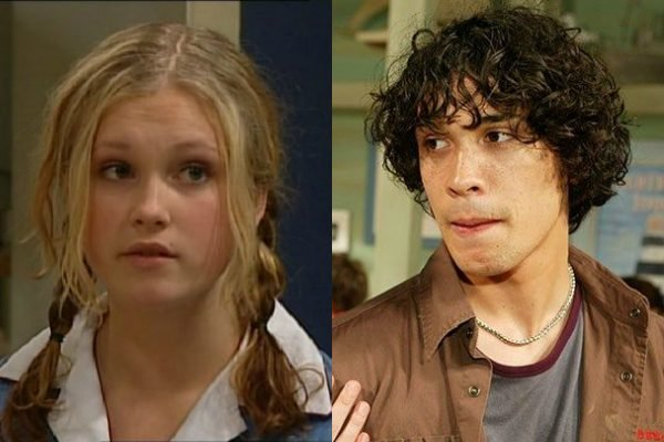 Eliza-Taylor-and-Bob-Morley