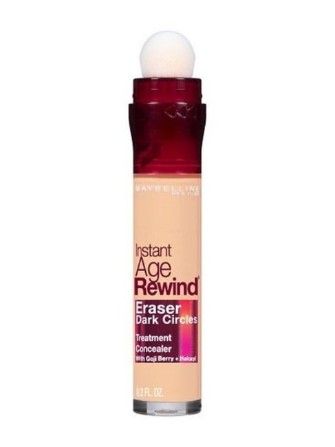 Maybelline Age Rewind Concelaer