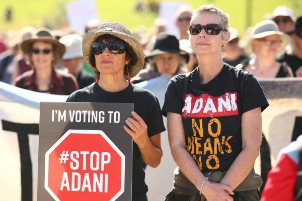 What is Adani and why are people so angry about it? All of your questions, answered.