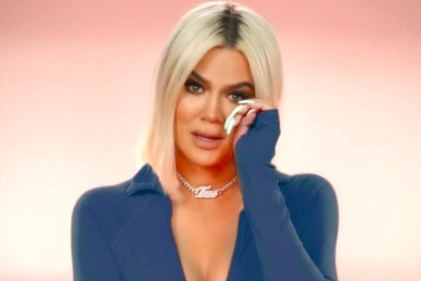 Keeping Up With The Kardashians finale: