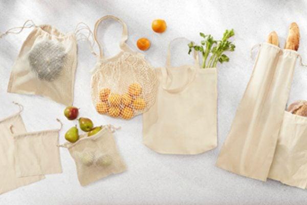 Aldi catalogue zero waste