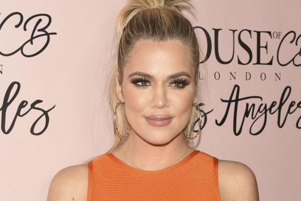 """It's just bogus."" Inside the rumour that OJ Simpson is Khloe Kardashian's father."