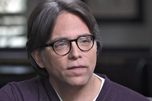 The Nxivm 'sex cult' leader kept women as slaves. Today, their stories helped convict him.