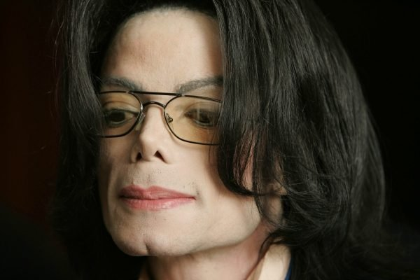 'Killing Michael Jackson' documentary: The 4 things we learned about Michael Jackson's death.