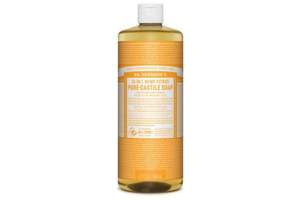 dr-bronners-soap