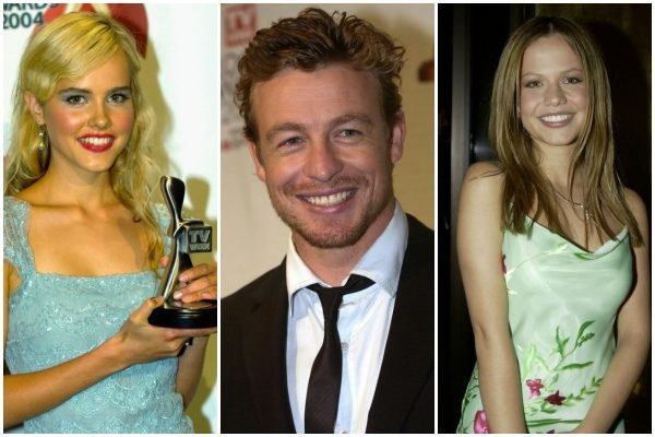 Here's what your favourite past Best New Talent Logie Award winners are up to today.