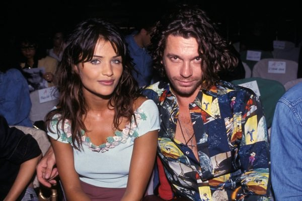 michael hutchence movie