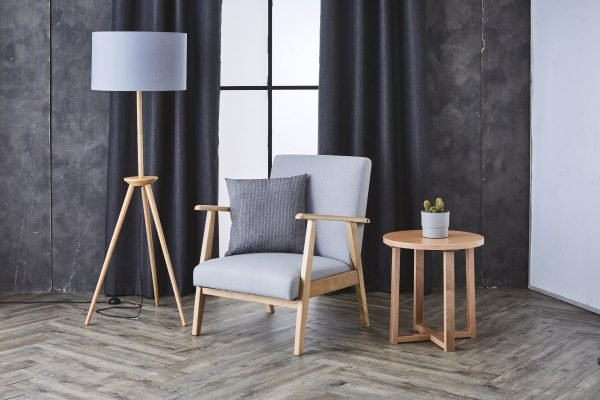 ALDI-scandi-lamp-and-chair