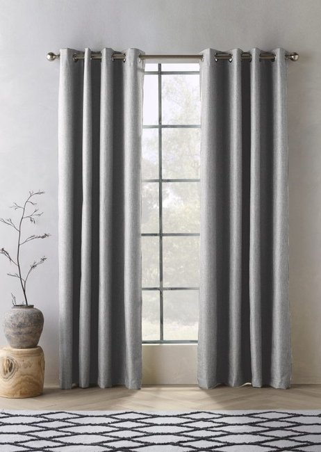 ALDI-curtains