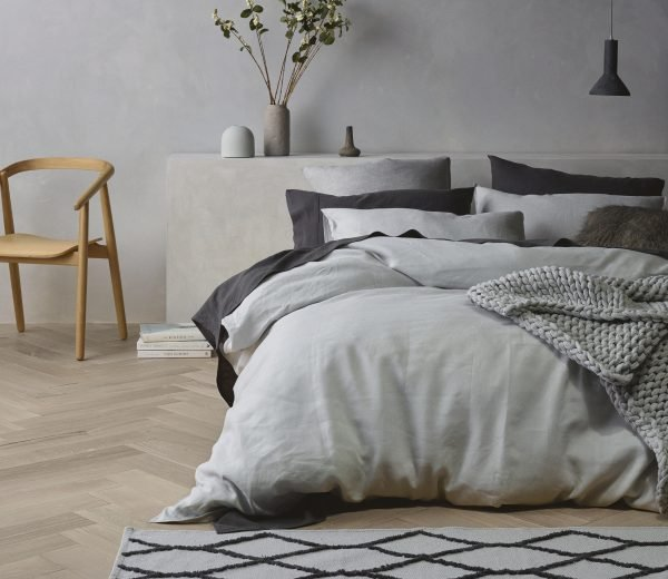 ALDI-linen-sheets-grey