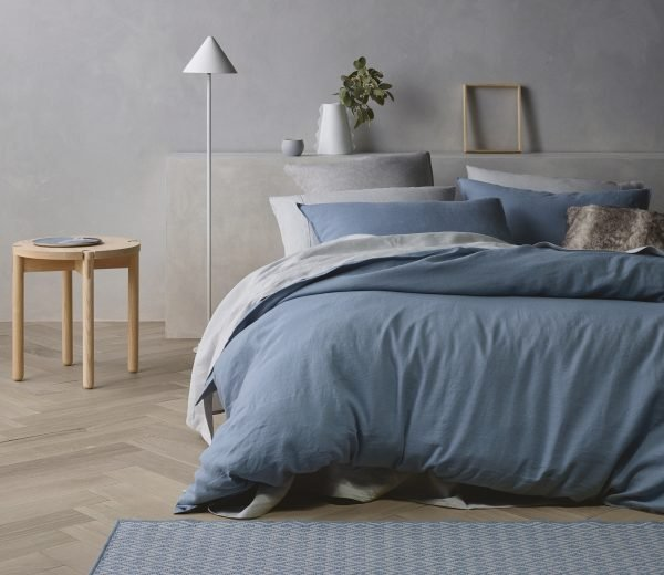 ALDI-linen-sheets-light-blue
