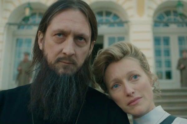 Rasputin Death How Was The Last Czars Rasputin Murdered