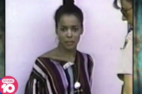 Michael Jackson's 'Thriller' Girlfriend Ola Ray Grateful ...
