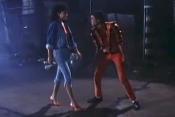 Michael Jackson's Fans Fight Back Against Sundance Documentary Leaving Neverland