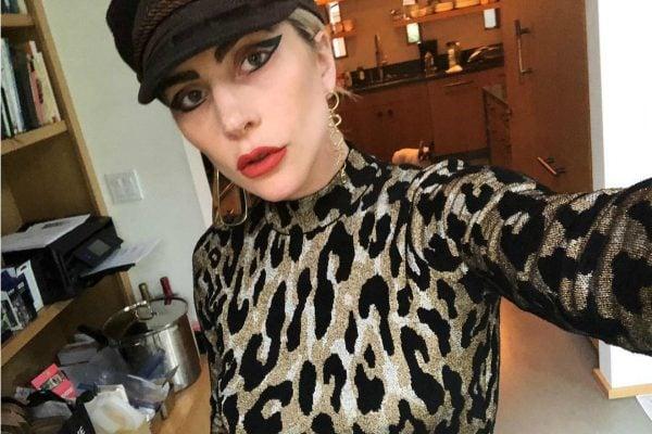 Lady Gaga Haus LaboratoriesLady Gaga Haus Laboratories