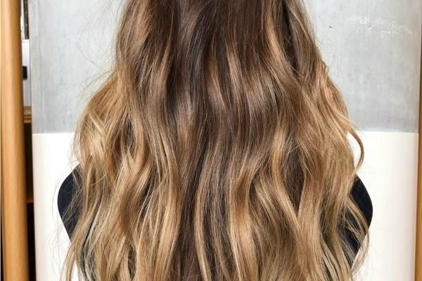 Balayage vs ombre hair: Which is the best alternative to highlights? We ask two hairdressers.