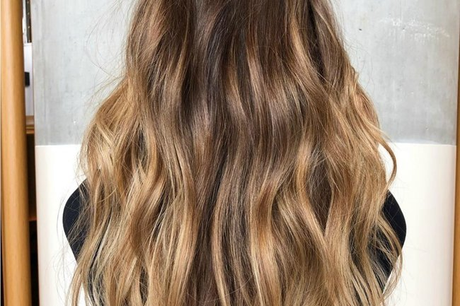 Balayage Vs Ombre Hair Which Is The Best Alternative To