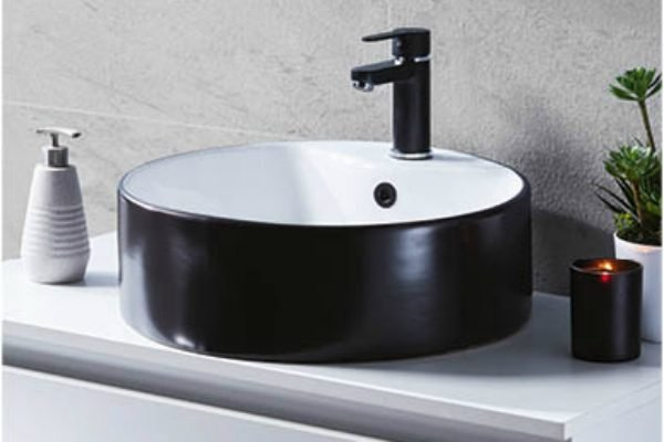 You can buy an entire bathroom at Aldi this Saturday for under $1000.
