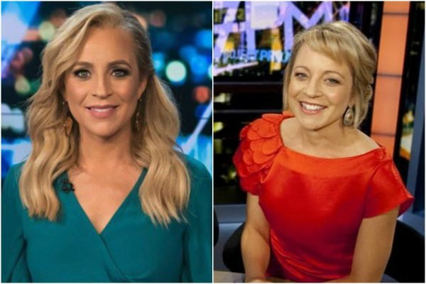carrie-bickmore