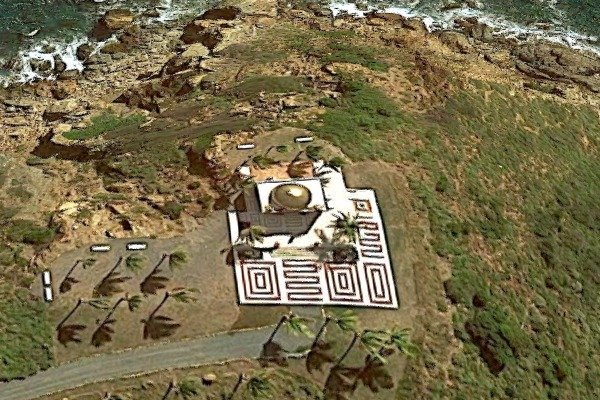 A temple and a secret underground bunker: Inside Jeffrey Epstein's private 'Paedophile Island', & more in News in 5.
