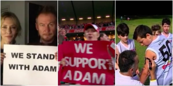 supporting-adam