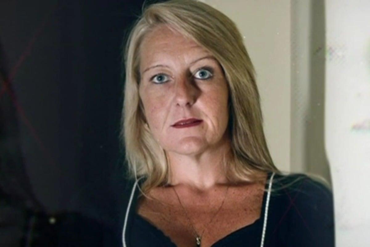 Lawyer X Sky News: Everything we know about Nicola Gobbo