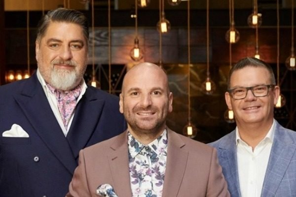 masterchef judges quit