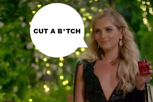 the bachelor australia 2019 recap