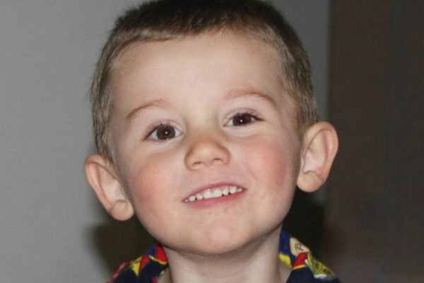 Discrepancies emerge in neighbour's testimony at William Tyrrell inquest, & more in News in 5.
