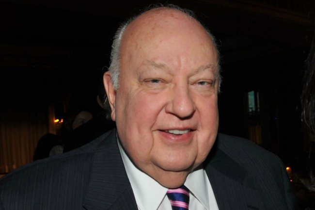 roger ailes the loudest voice stan