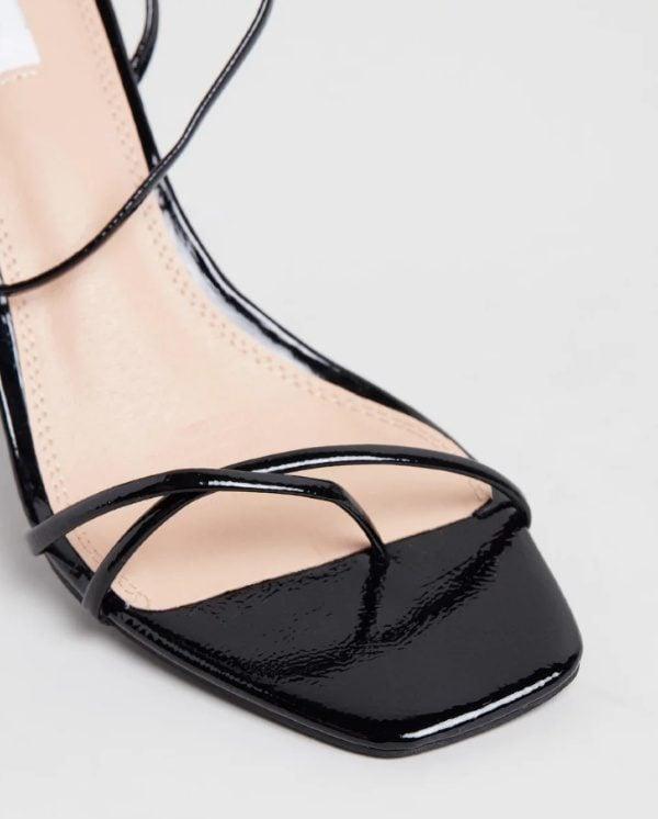 Dazie-Halina-Heels