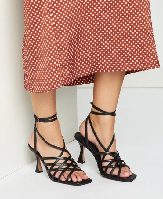 Topshop-Rhapsody-Strappy-Sandals-1