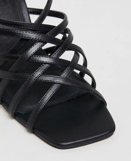Topshop-Rhapsody-Strappy-Sandals