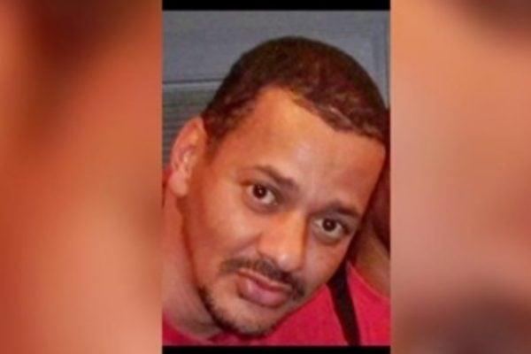 El Paso and Ohio shooting victims